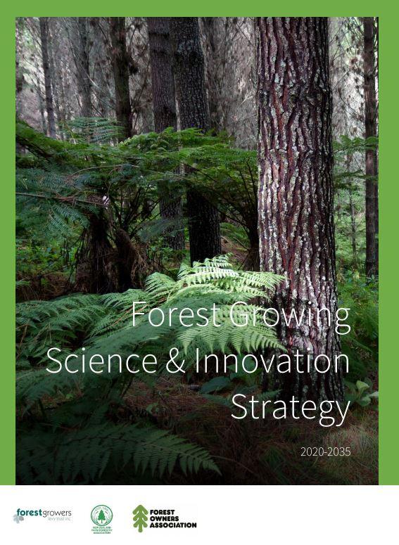 S&I Strategy