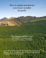 woodlot Analysis Tool_book