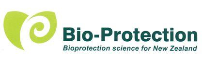 Bio_protection