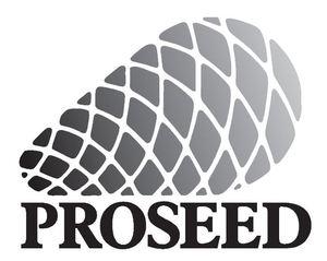 Proseed