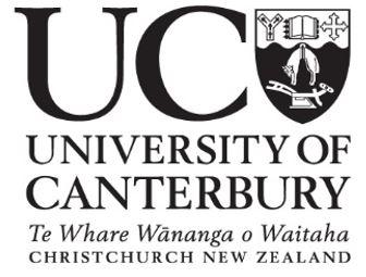 UoC_logo_cropped