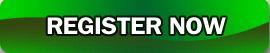 RegisterNowButton 2